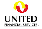 United Finance Services logo